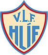 Verkalýðsfélagið Hlíf